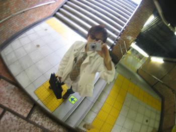 20051031_1.jpg