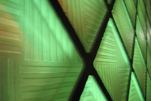 20051113_02.jpg