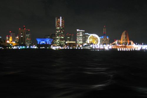20051113_05.jpg