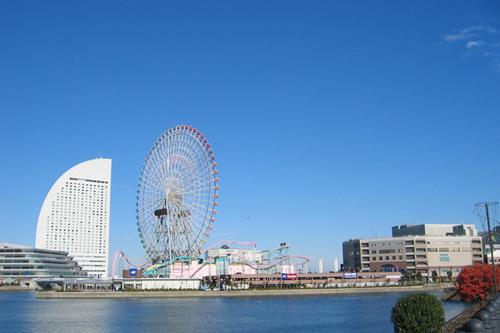 20051205_05.jpg