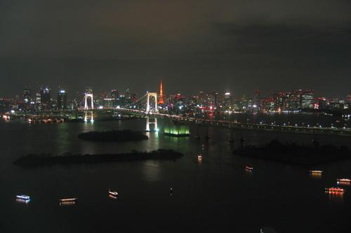 20060219_5.jpg