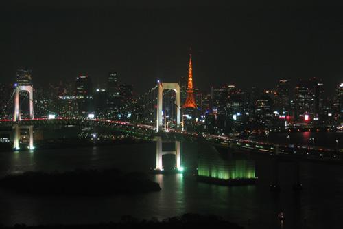 20060219_6.jpg