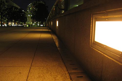 20060325_6.jpg