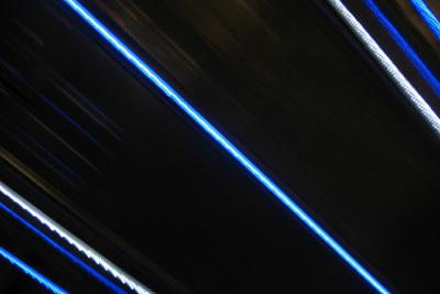 20060929_2.jpg