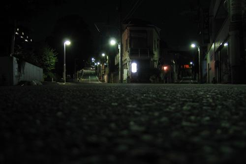 20061008_03.jpg