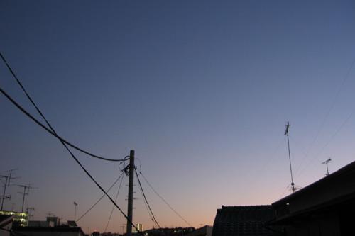 20061108_3.jpg
