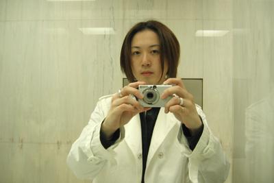 20061111_1.jpg