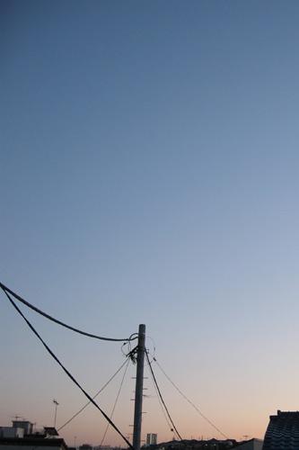20070131_4.jpg