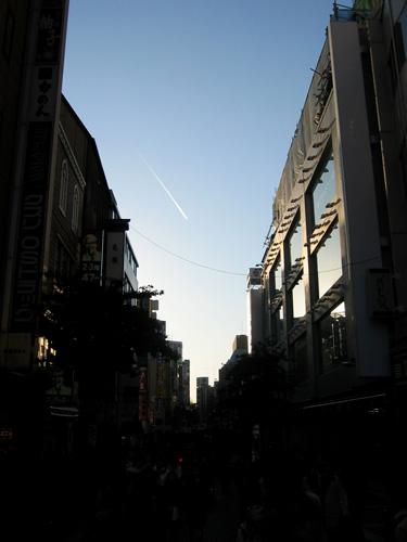 20070604_08.jpg