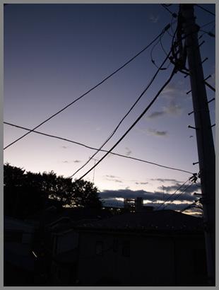 20071201_3th.jpg