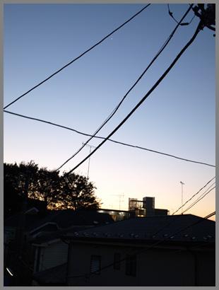 20071201_4th.jpg