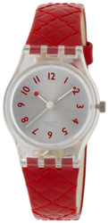 swatch STRAWBERRY JAM on Amazon