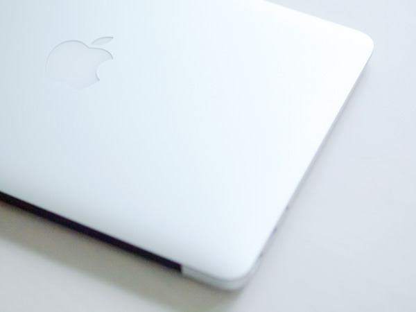 "MacBook Air 11"" (Mid 2011)"